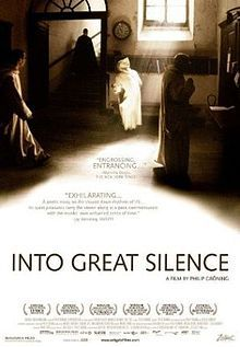 220px-Into_great_silence_ver2.jpg