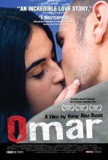 Omar_film_poster.jpg