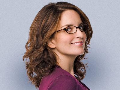Tina-Fey-Sideshot.jpg