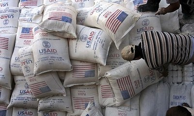 US-food-aid-008.jpg