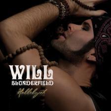 WillBlunderfield_Hallelujah_0.jpg