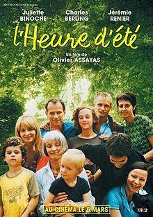 220px-L'Heure_d'été_(2008_film)_poster.jpg