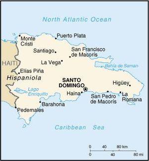 300px-Dominican_republic_sm03.jpg