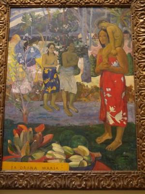 La Orana Maria - Gauguin (600x800).jpg