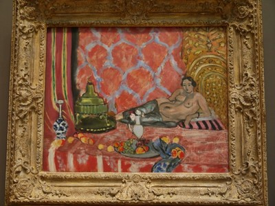 Odalisque with Gray Trousers (800x600).jpg