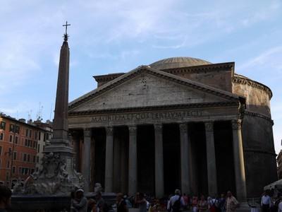 Pantheon (800x600).jpg